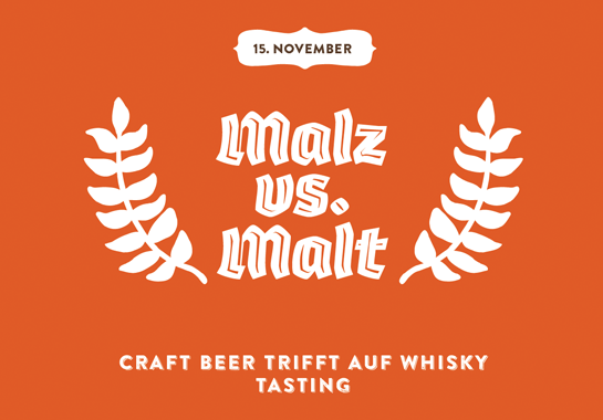 malz-va-malt-craft-beer-whisky--offenbach-whisky