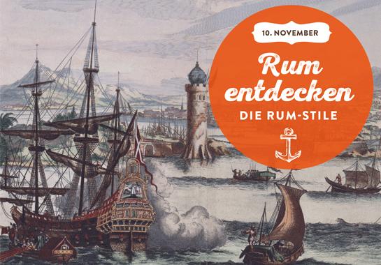 rum-tasting-rum-stile-offenbach-frankfurt