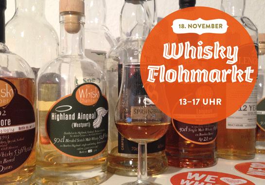 whisky-flohmarkt-offenbach-frankfurt-mühlheim-hanau