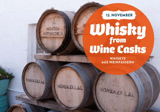 whisky-wine-cask-tasting-november-offenbach-frankfurt
