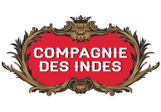 8-12-compagnie-des-indes-rum-präsentation-offenbach-frankfurt