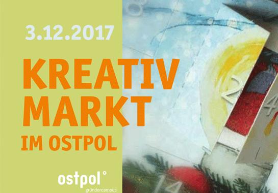 kreativmarkt-ostpol-offenbach