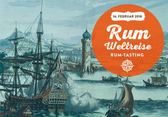 rum-weltreise-16-februar-tasting-offenbach-frankfurt