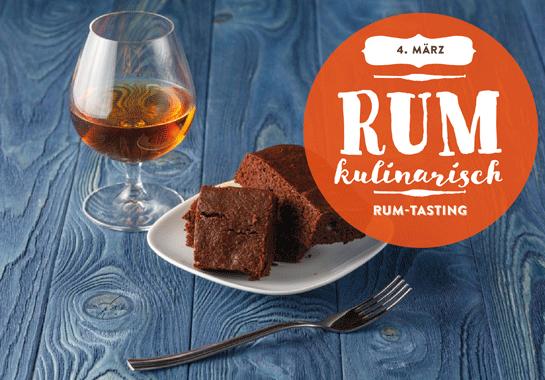rum-kulinarisch-tasting-offenbach-frankfurt