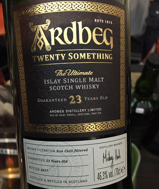 ardbeg-twety-something-whisky
