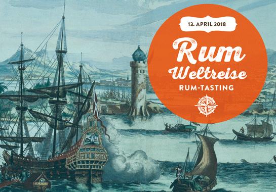 rum-weltreise-april-tasting-frankfurt-offenbach