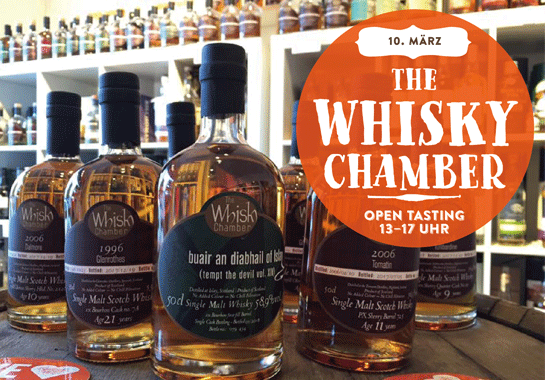 the-whisky-chamber-open-tasting-offenbach-frankfurt