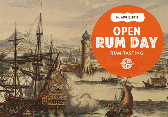 14-april-open-rum-day-tasting-frankfurt-offenbach
