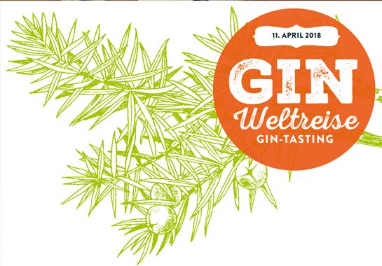 gin-weltreise-april-offenbach-frankfurt-gin-tasting