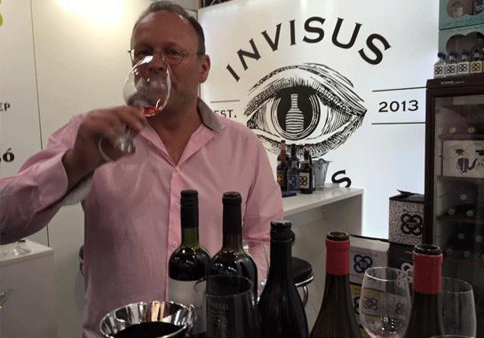 invisus-wines-wein-spanien-frankreich-offenbach-frankfurt