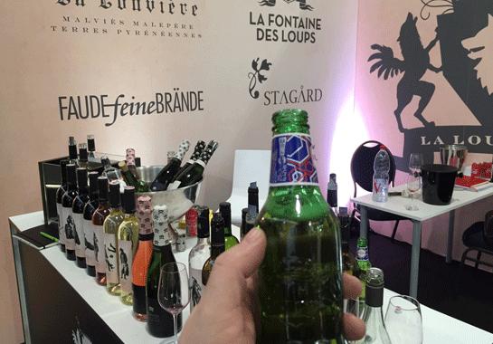 la-louviere-prowein-bier-zum-abschluss-offenbach-frankfurt