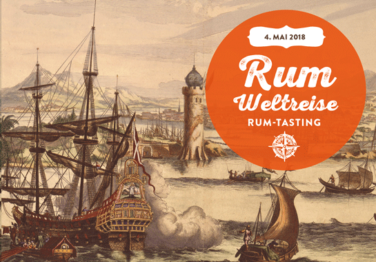 rum-weltreise-mai-2018-tasting-offenbach-frankfurt