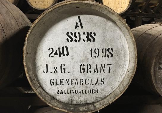 whisky-glen-tasting-glenfarclas-offenbach-frankfurt1