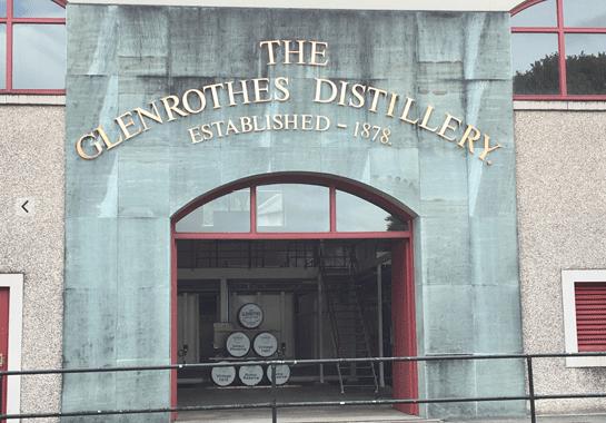 whisky-glen-tasting-glenrothes-offenbach-frankfurt1