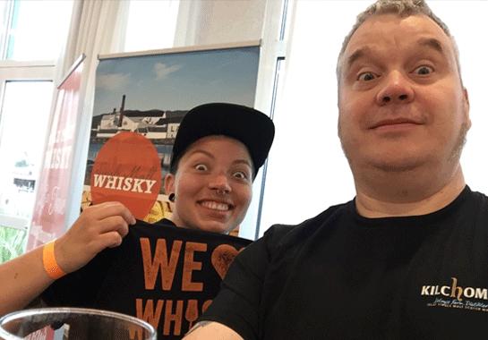 west-cork-rum-cask-whiskey-offenbach-frankfurt
