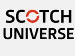 Scotch Universe
