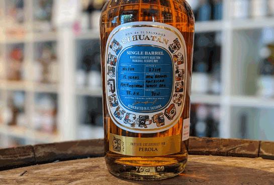 Rum | Spirituosen | INTERSPAR weinwelt Onlineshop